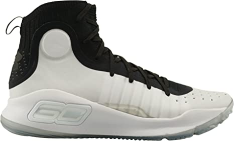 Under Armour Curry 4 Basketball Shoes: Amazon.es: Deportes y ...