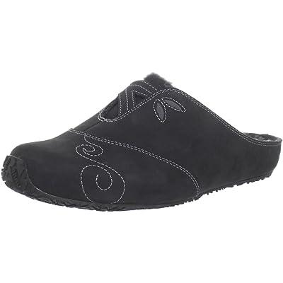 Ahnu Women's Relax Shoe