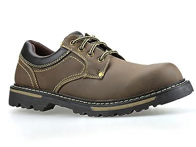 C&A , Jungen Herren Stiefel: : Schuhe & Handtaschen