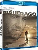 Náufrago [Blu-ray]