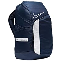 Elite Pro Basketball Backpack BA6164 One Size