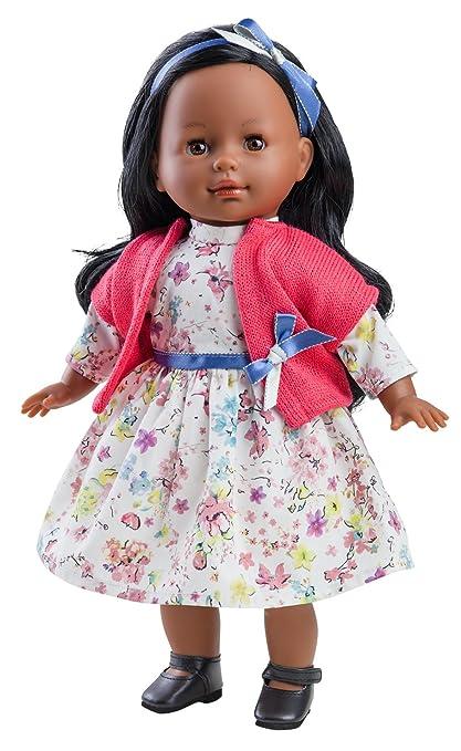 Amazon.com: Paola Reina (PAOLJ) 08202 Paola Reina Esther ...