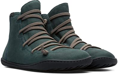 Peu Camper Boots Ankle Women's Cami AnqOUTP0