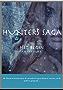 Hunters Saga: Het Begin