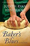 Baker's Blues: Volume 3 (The Bread Alone Series)