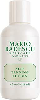 product image for Mario Badescu Oil Free Self Tanning Lotion, 4 Fl Oz