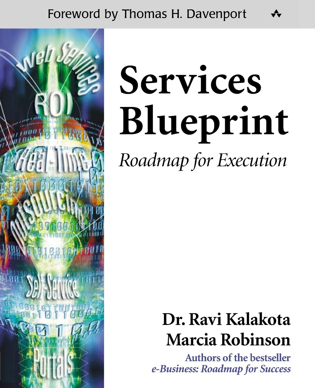 Amazon services blueprint roadmap for execution amazon services blueprint roadmap for execution 9780321150394 ravi kalakota marcia robinson books malvernweather Image collections