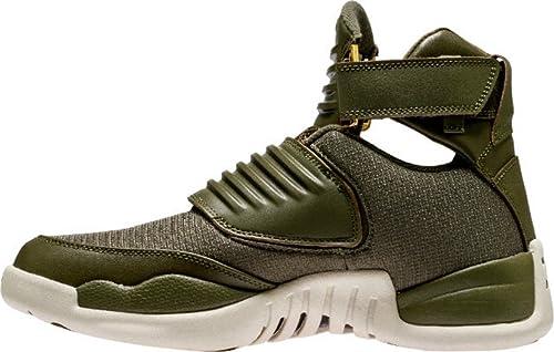 Amazon.com: Nike Air Jordan Generación para hombre ...