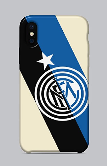 iphone x cover inter