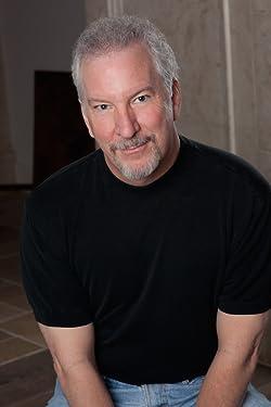 Phil Valentine
