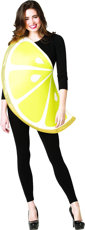 Top 10 Apple Valley Costume