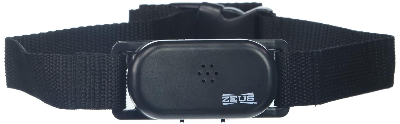 Zeus 96102 Anti-Bark Collar, Large Rolf C. Hagen (USA) Corp.