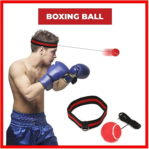 No-Bubble Glass Screen Protector YMX BOXING AYFEE Protecctor Tempered, Scratch-Resistant Anti-Fingerprint