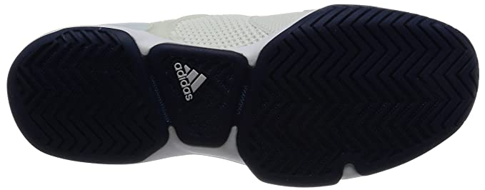 Sonic Adizero Tenis HombreBlanco Para De Zapatillas Adidas 2 Uber dWrexoCB
