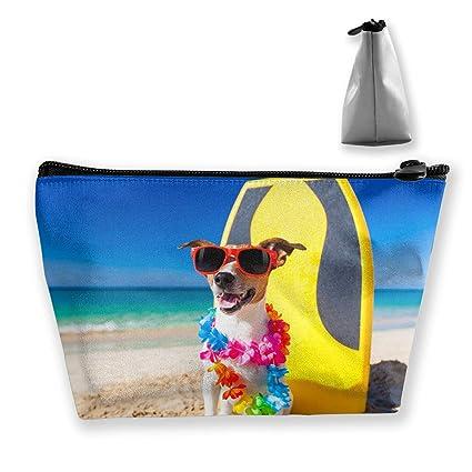 e658069cf0c9 Amazon.com: Qzjoker11233 Dogs Funny Jack Russell Terrier Glasses ...