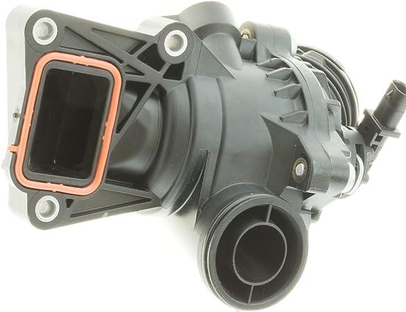 Motorad 937-217 Housing Thermostat