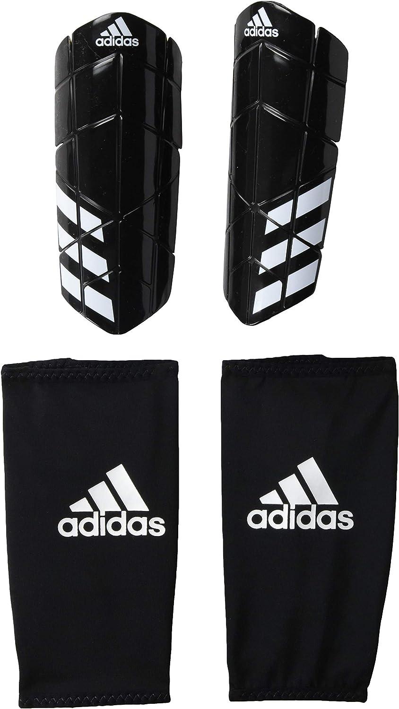 adidas Unisex Ever Pro Shin Guards