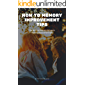 How To Memory Improvement Tips:  The Best Ever Solution for how to memory improvement tips (English Edition)