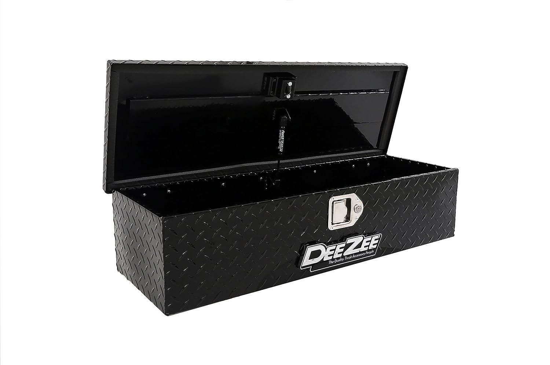 Dee Zee M206 Specialty Series ATV Box
