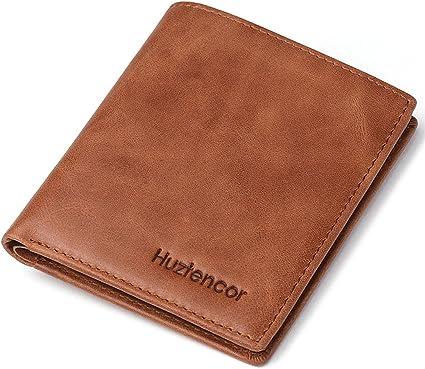 carta in morbida pelle,Portafoglio In Pelle con Protezione RFID Portafoglio Donna Porta Banconote Wallet Porta Mone Portafogli con Porta Biglietti da Visita Porta Carte di Credito con Portamonete