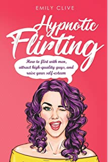 flirting signs for girls pictures free download pc
