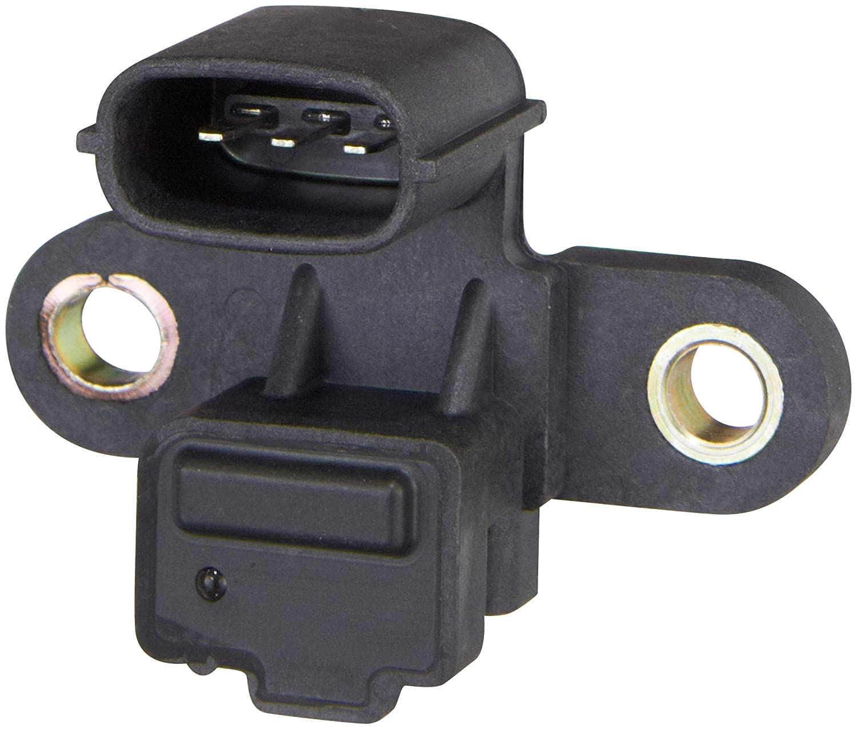 Spectra Premium Spectra Crankshaft Position Sensor S10001