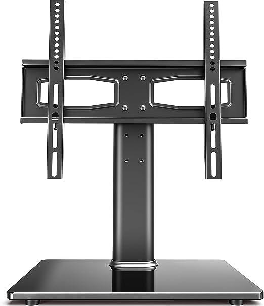 Fitueyes - Soporte universal para TV de mesa con soporte para ...