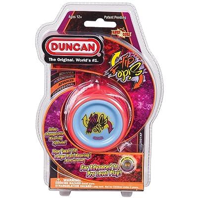 Duncan Flipside Yo Yo: Toys & Games