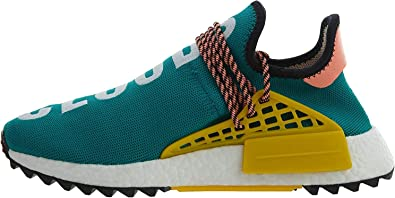 Adidas PW Human Race NMD TR
