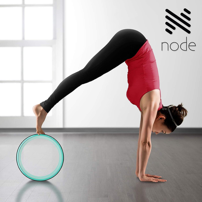 Node Fitness 13