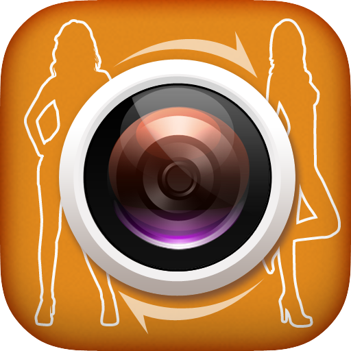 GoSexy - Photo Editor for face and - App Face Slim