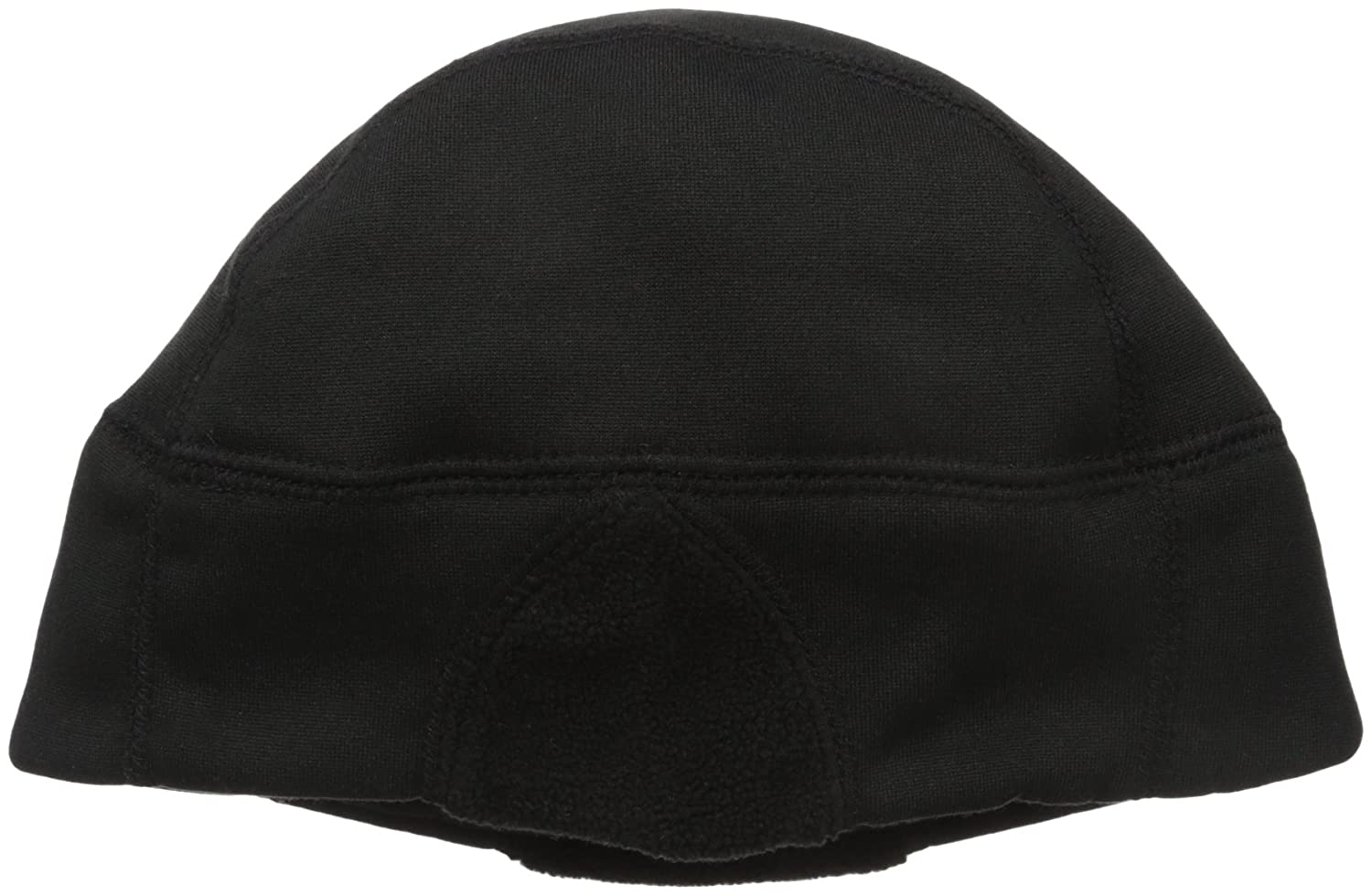 Amazon.com   Urban Boundaries Moisture Wicking Thermal Black Running Winter  Skull Cap Beanie for Men   Cold Weather Hats   Sports   Outdoors 5afbb2f8802c