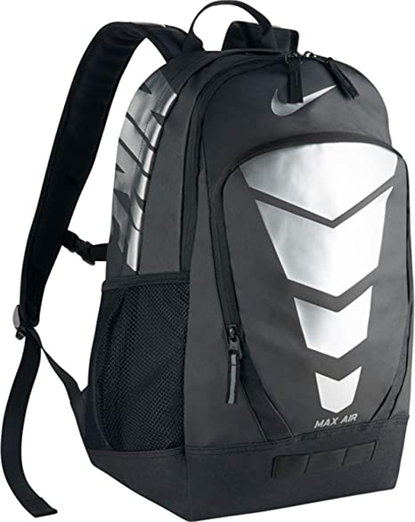 Nike Max Air Vapor BP Backpack Blue: Amazon.co.uk: Sports