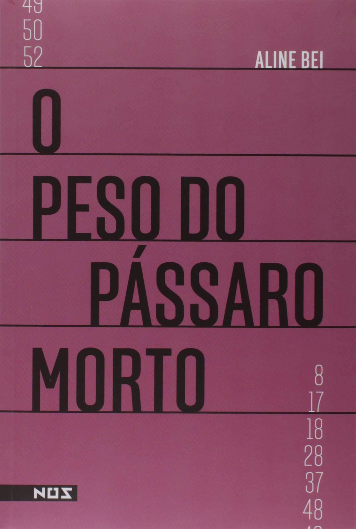 Livros: Indicações Amazon na Amazon.com.br