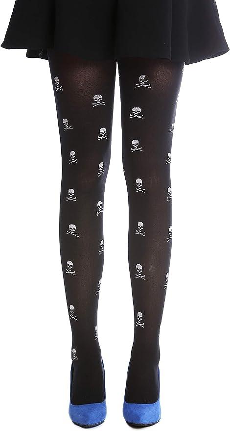 Acheter legging tete de mort online 17