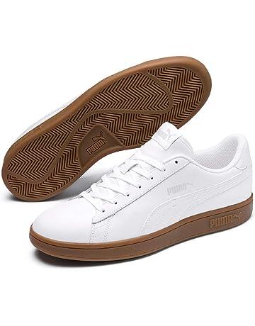 Zapatillas para hombre | Amazon.es