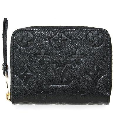 online store 1d536 032e4 Amazon | LOUIS VUITTON(ルイヴィトン) (ルイヴィトン)ルイ ...