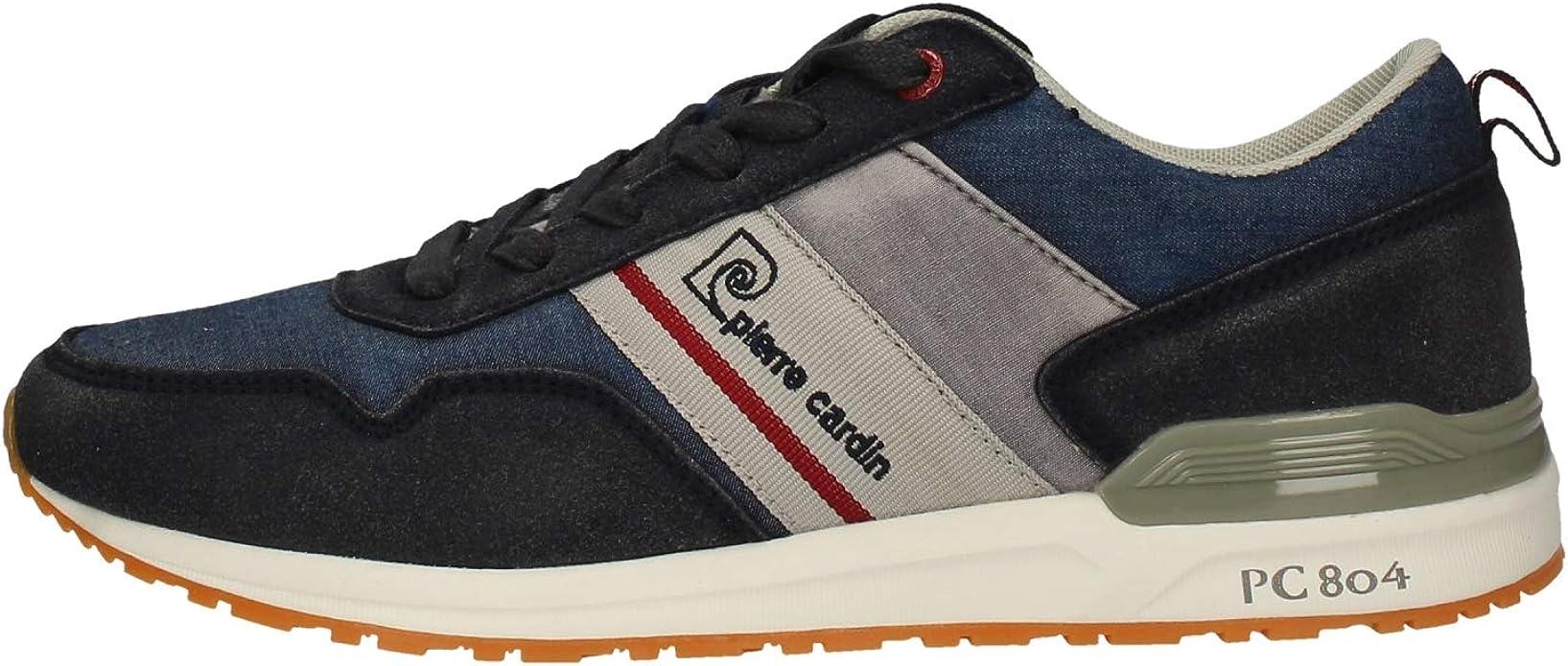 Pierre Cardin PC804 Sneakers Man 42