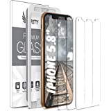 Purity Screen Protector for Apple iPhone 11...