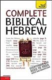 Complete Biblical Hebrew: Teach Yourself