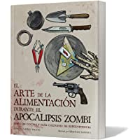 Edge Entertainment-El Arte de la alimentación Durante…, Multicolor