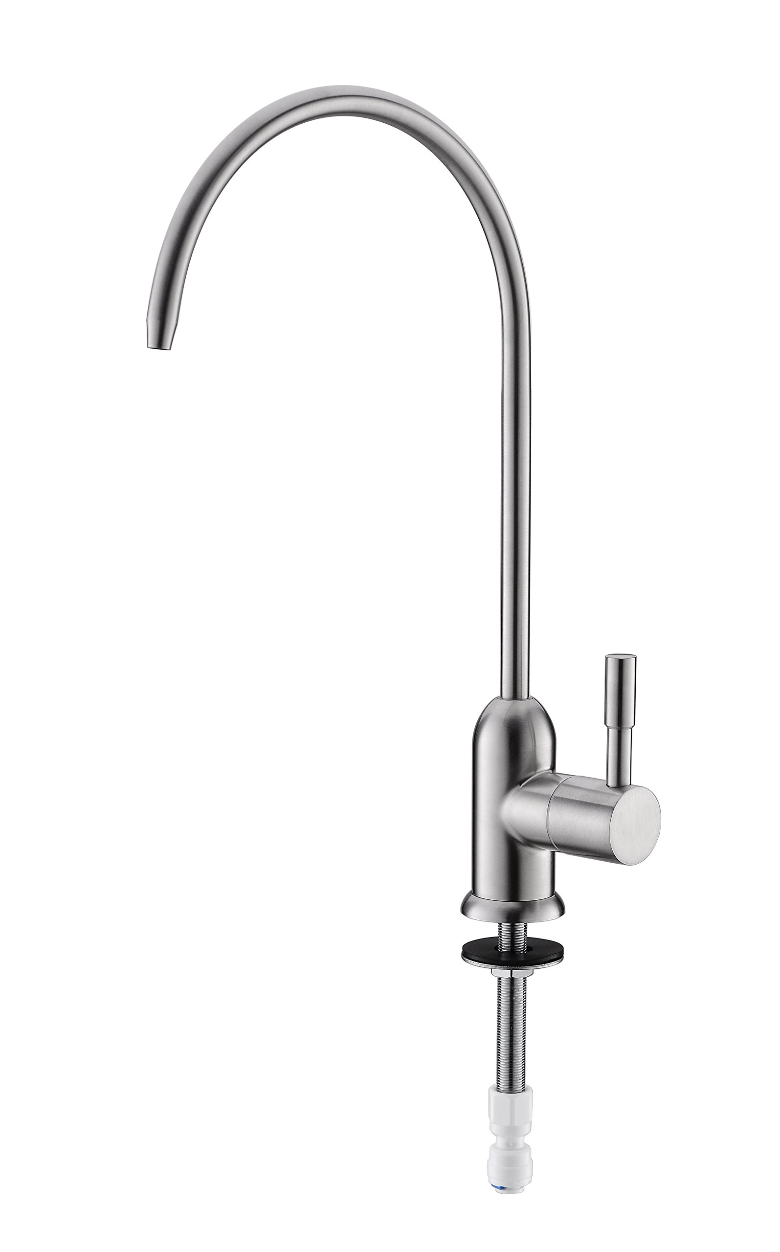 chic drinking azib water sink faucets faucet on us filtered kitchen cool with