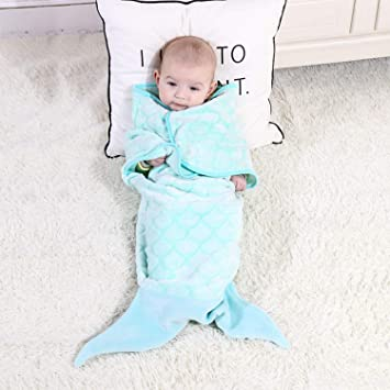 sale retailer a9ee1 47768 Baby Sleep Sack, Wearable Swaddle Blanket Wrap Adjustable for Unisex  Toddlers Boy Girl, Comfortable Flannel Plush Breathable, Allow Newborn  Better ...