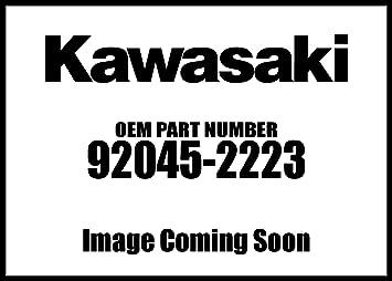 Kawasaki 2009-2018 Mule 4000 Mule 4010 Trans4x4 Realtree Apg Hd Ball Bearing 92045-2223 New Oem