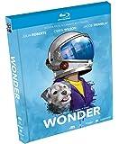 Wonder (Digibook) Blu-Ray [Blu-ray]