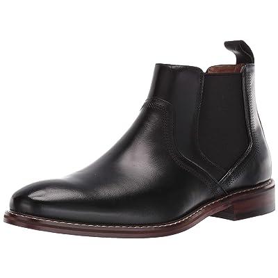 STACY ADAMS Men's Altair Chelsea Boot | Boots
