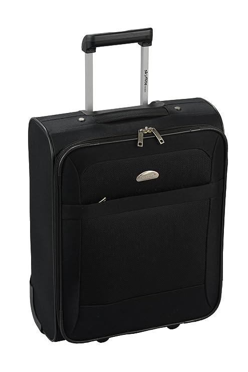 Skyflite Skycabin 126cabina aprobado/bordo maleta/equipaje de mano/Nueva Easyjet