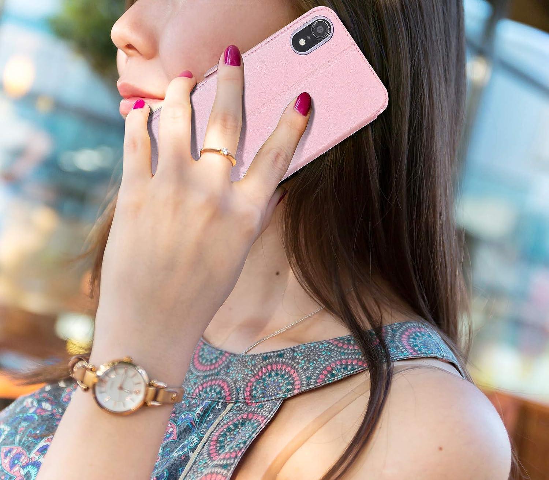 fyy coque iphone xr