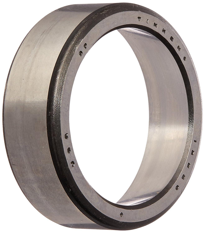 Timken 12520 Wheel Bearing