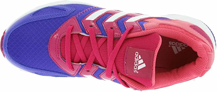 zapatillas adidas running niña